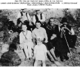 Anno 1927 famiglia Cordola
