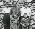 Famiglia Pautasso Bonaudo