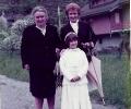 Anno 1983 Cordola Monica