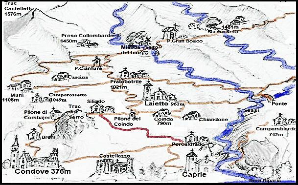 Il territorio del Sessi1b