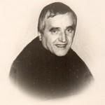 Padre Albino Cordola