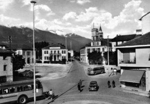 condove 1959-1