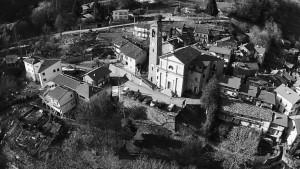 Borgata Laietto