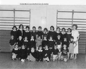 Scuola elementare Principe Vittorio Emanuele di Torino