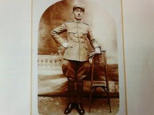Bonaudo Attilio (1882/1916)