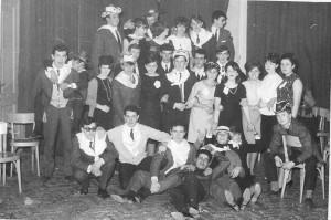 I coscritti del 1948