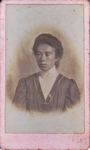 Margaira Eleonora