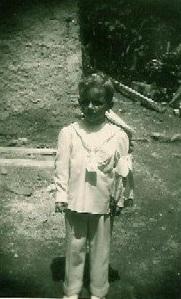 Condove 1954 Cordola Gianni