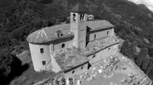 Parrocchia di San Stefano