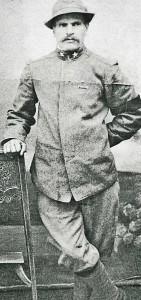 Borgis Gaspare