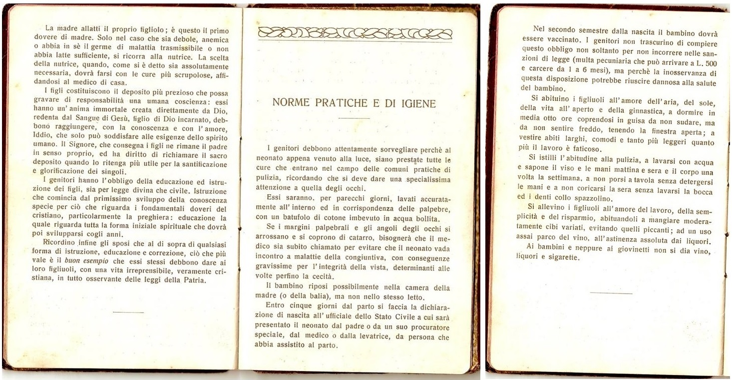 Libretto Matrimonio Simbolico Pdf : Matrimoni planet cordola