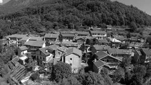 Anno 2014 - Borgata Bonaudi