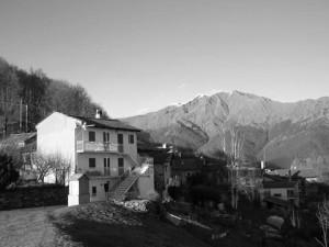 Anno 2014 - Borgata Camporossetto