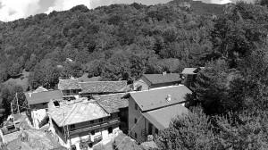 Anno 2014 - Borgata Cordola