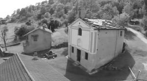 Borgata Sigliodo - Anno 2014