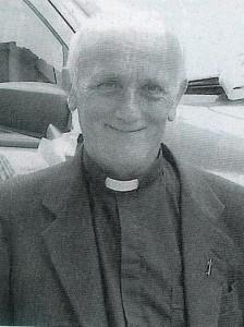 Don Roberto Bertolo