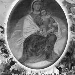 pilone santa maria dij grand bòsch