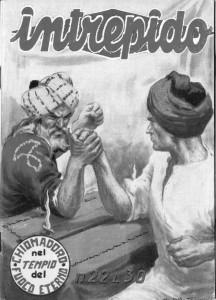 INTREPIDO-1953n22a