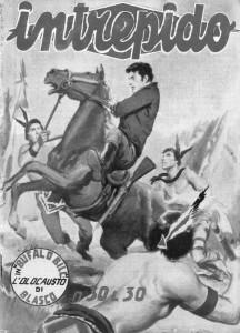 INTREPIDO-1953n30a