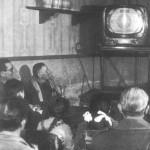 bartelevisione
