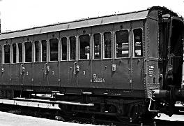 carrozza terza classe2