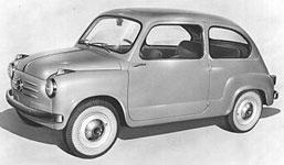 600 Fiat