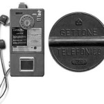 gettonetelefonico