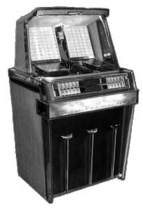 jukebox1962a