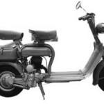 lambretta1950