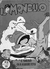 monello1953n5