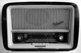 radioanni50
