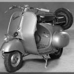 vespa1953