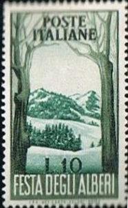 festa-alberi-francobollo
