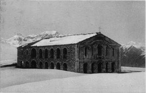 Collombardo - anno 1912