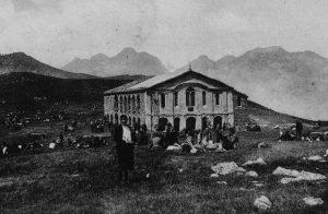 Collombardo - anno 1925