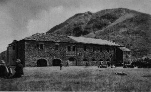Collombardo - anno 1937