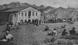 Collombardo - anno 1938
